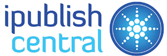 iPublish central